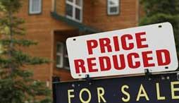 Homes for Sale Charleston